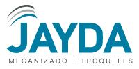 Jayda Mecanizados, especialistas en mecanizado y troqueles bajo plano